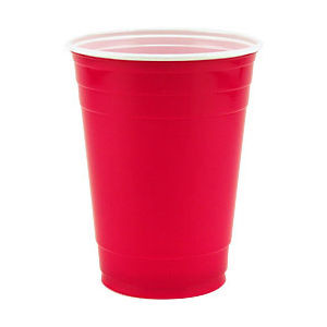 red-plastic-cup